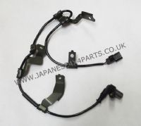 Mitsubishi L200 Pick Up 3.0P K76 (06/2002+) - Front ABS Speed Anti Skid Sensor R/H